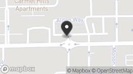 404 W Main St, Carmel, IN 46032
