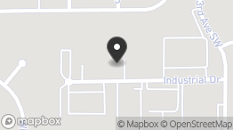520 Industrial Dr, Carmel, IN 46032