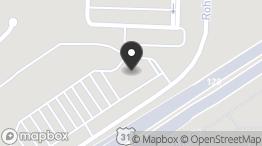 MERIDIAN VILLAGE: 13610 N Meridian St, Carmel, IN 46032
