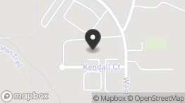 1022 Kendall Ct, Westfield, IN 46074