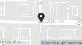 17407 Wheeler Rd, Westfield, IN 46074