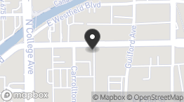 801 Broad Ripple Ave, Indianapolis, IN 46220