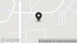 17219 Foundation Pkwy, Westfield, IN 46074