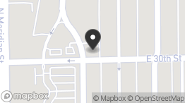 130 E 30th St, Indianapolis, IN 46205