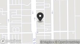 1819 N Meridian St, Indianapolis, IN 46202