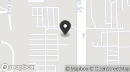 9292 N Meridian St, Indianapolis, IN 46260