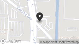 543 Indiana Ave, Indianapolis, IN 46202
