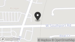 1280 W Southport Rd, Indianapolis, IN 46217