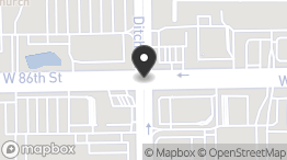 Northbrook: 86th St W & Ditch Rd, Indianapolis, IN 46260