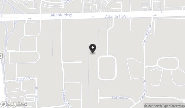 Location of 220 Mendel Parkway, Montgomery, AL 36117