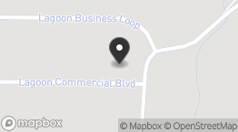 877 Lagoon Commercial Boulevard, Montgomery, AL 36117