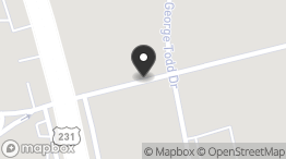 861 Plantation Way, Montgomery, AL 36117