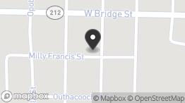 108 SW Main St, Wetumpka, AL 36092
