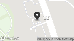 685 N Eastern Blvd, Montgomery, AL 36117