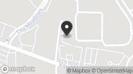 Vaughn Road: 2735 Office Park Cir, Montgomery, AL 36116