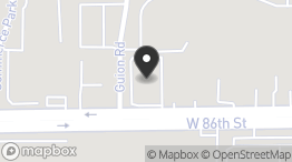 4010 W 86th St, Indianapolis, IN 46268