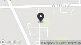 SEC 146TH ST & MICHIGAN RD: SEC 146th St & Michigan Rd, Zionsville, IN 46077