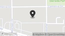 4045 Atlanta Hwy, Montgomery, AL 36109