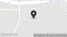 10505 Bennett Pkwy, Zionsville, IN 46077