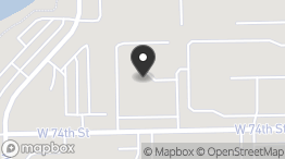 Park Creek at Park 100: 5804 W 74th St, Indianapolis, IN 46278