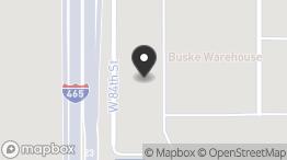 8227 Northwest Blvd, Indianapolis, IN 46278