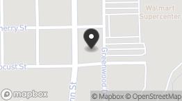 907 Ann St, Montgomery, AL 36107