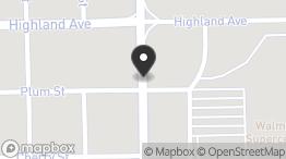 784 Ann Street, Montgomery, AL 36107