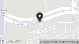 6300 Crawfordsville Road, Speedway, IN 46224