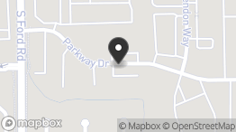1155 Parkway Dr, Zionsville, IN 46077