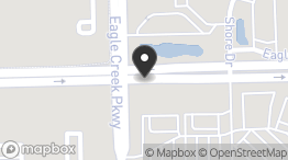 Eagle Creek Shops: 6985 W 38th St, Indianapolis, IN 46254