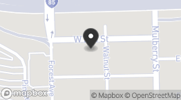 1714 W 2nd St, Montgomery, AL 36106