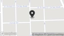 887 S McDonough St, Montgomery, AL 36104