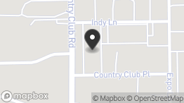 1727 Country Club Rd, Indianapolis, IN 46234