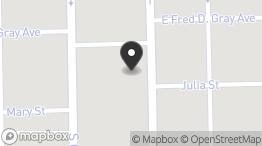 818 S Perry St, Montgomery, AL 36104