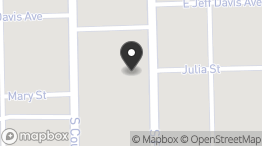 900 S Perry St, Montgomery, AL 36104