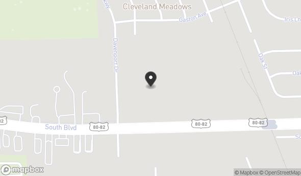 Location of Family Dollar: 820 W South Blvd, Montgomery, AL 36105