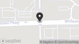 7107 Whitestown Pkwy, Zionsville, IN 46077
