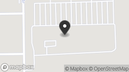 9841 E US Highway 36, Avon, IN 46123