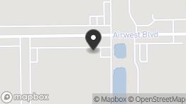 2155 Airwest Blvd, Plainfield, IN 46168
