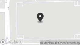2548 Airwest Blvd, Plainfield, IN 46168