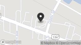 530 E Main St, Brownsburg, IN 46112