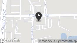 65 E Garner Rd, Brownsburg, IN 46112