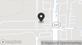 1430 N Green St, Brownsburg, IN 46112