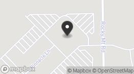 2475 Pinnacle Way, Prattville, AL 36066