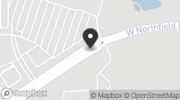 590 W Northfield Dr, Brownsburg, IN 46112