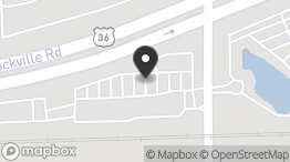 5201 E US Highway 36, Avon, IN 46123