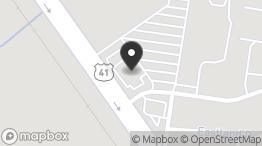 589 S Lowry St, Smyrna, TN 37167