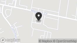 240 Mayfield Dr, Smyrna, TN 37167