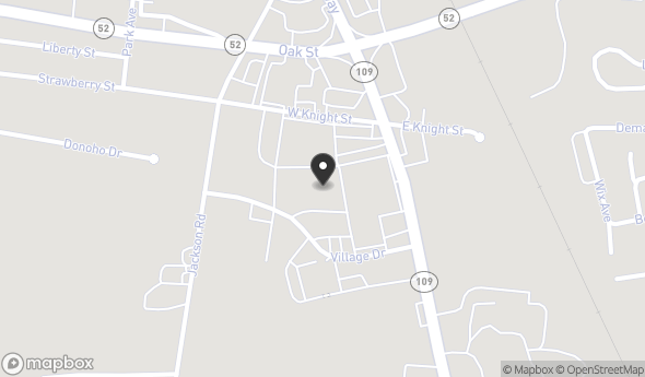 Portland Tennessee Map.112 W Knight St Portland Tn 37148 Officespace Com