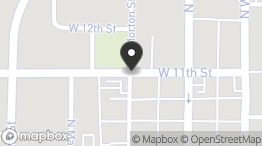 Park on Morton: 710 N Morton St, Bloomington, IN 47404